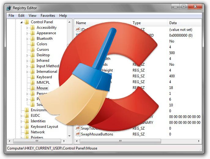 скачать программу для чистки реестра для андроид - фото 9