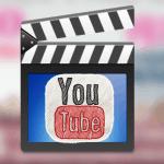 gif-animatsiya-iz-video