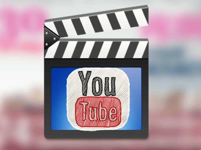 Як робиться gif анімація з відео?
