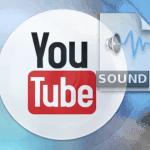 kak-izvlech-audio-iz-video-youtube-onlajn