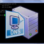 nastrojka-dns-servera-ubuntu