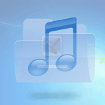 zvuk-pri-zagruzke-windows-7