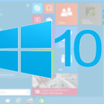 skachat-windows-10