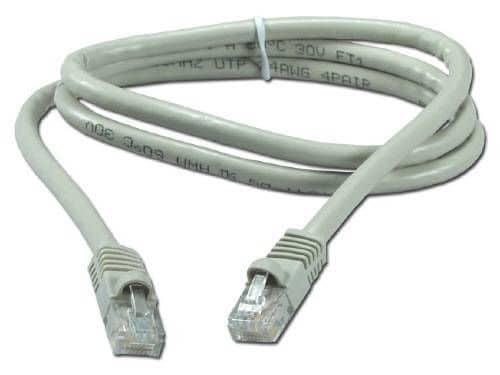Если у вас есть кабель,