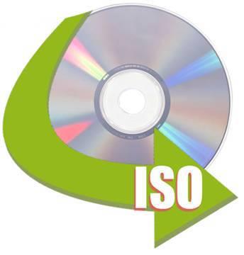 скачать программу для iso образов торрент - фото 3