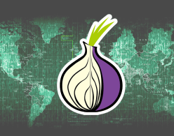 anonimnost-v-internete