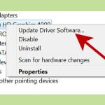 670px-Update-Your-Video-Card-Drivers-on-Windows-7-Step-3
