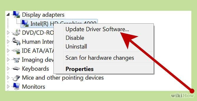 Скачать Торрент Драйвера Windows 7 - фото 9