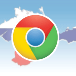 obnovit-chrome-v-krymu