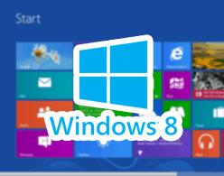 skachat-originalnyj-windows-8-i-8-1