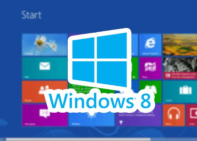 Де завантажити оригінальний windows 8 і 8.1?