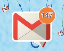 izbavitsya-ot-spama-v-gmail