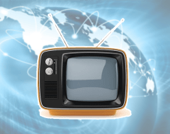 kak-smotret-televizor-cherez-kompyuter