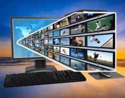 kak-snyat-video-s-ekrana-monitora