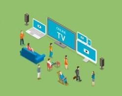 Подключение ТВ к компьютеру через HDMI