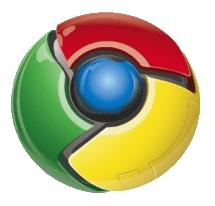 Открыть недавно закрытые вкладки google chrome