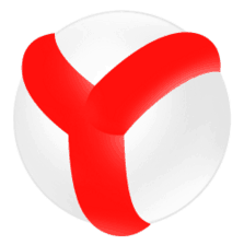 Yandex.Browser.
