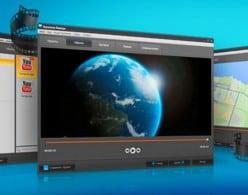 Программа_для_записи_видео_с_экрана_-_Экранная_Камера