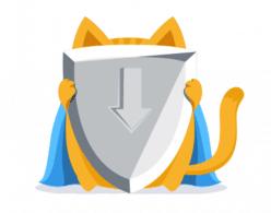 VPN сервис HideMy.name.