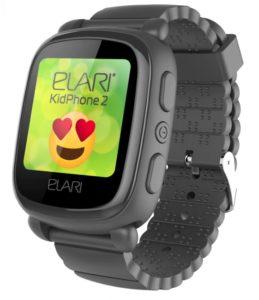 ELARI КidPhone 2