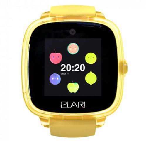 Elari KidPhone Fresh